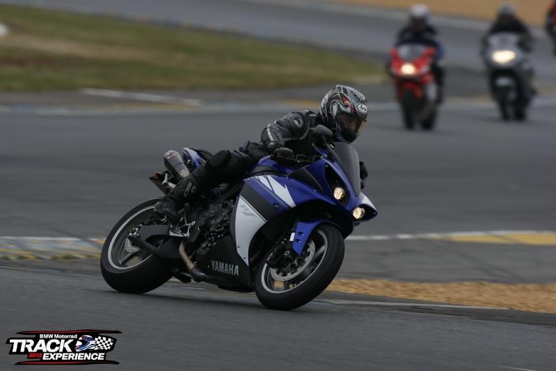 BMW Track Expérience 2012... - Page 5 _g1d6210