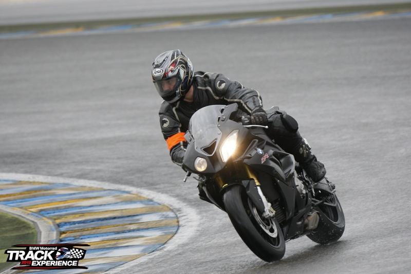 BMW Track Expérience 2012... - Page 5 _g1d6711
