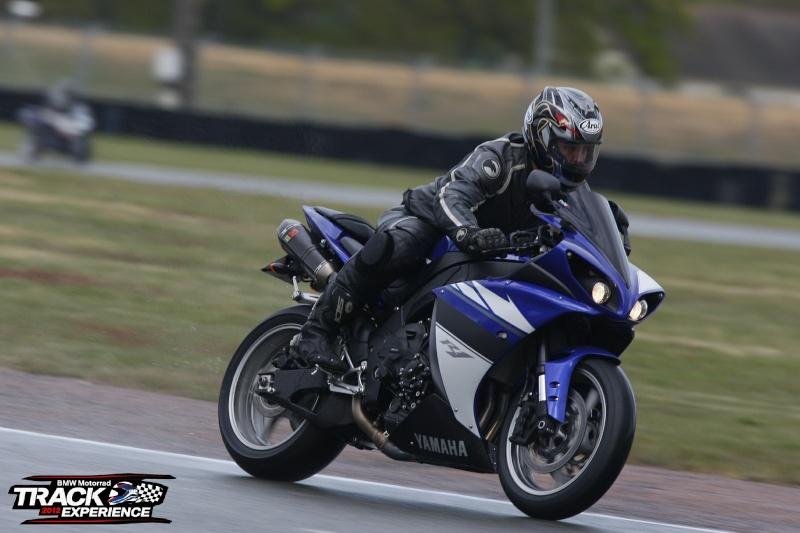 BMW Track Expérience 2012... - Page 5 _g1d6810