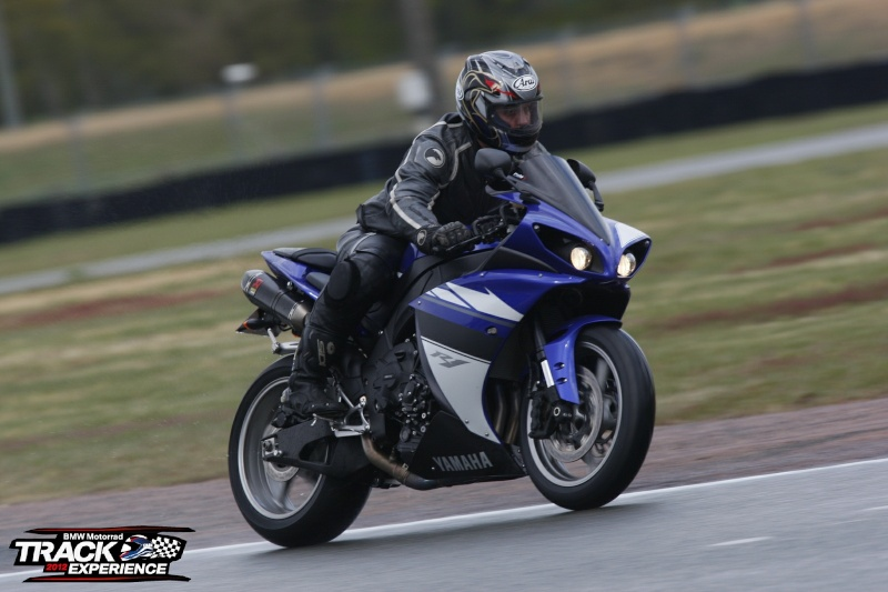 BMW Track Expérience 2012... - Page 5 _g1d6811