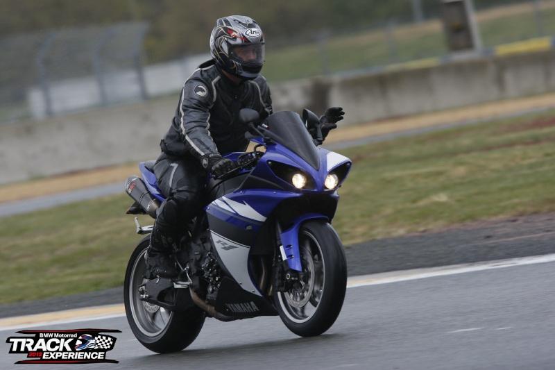 BMW Track Expérience 2012... - Page 5 _g1d6812