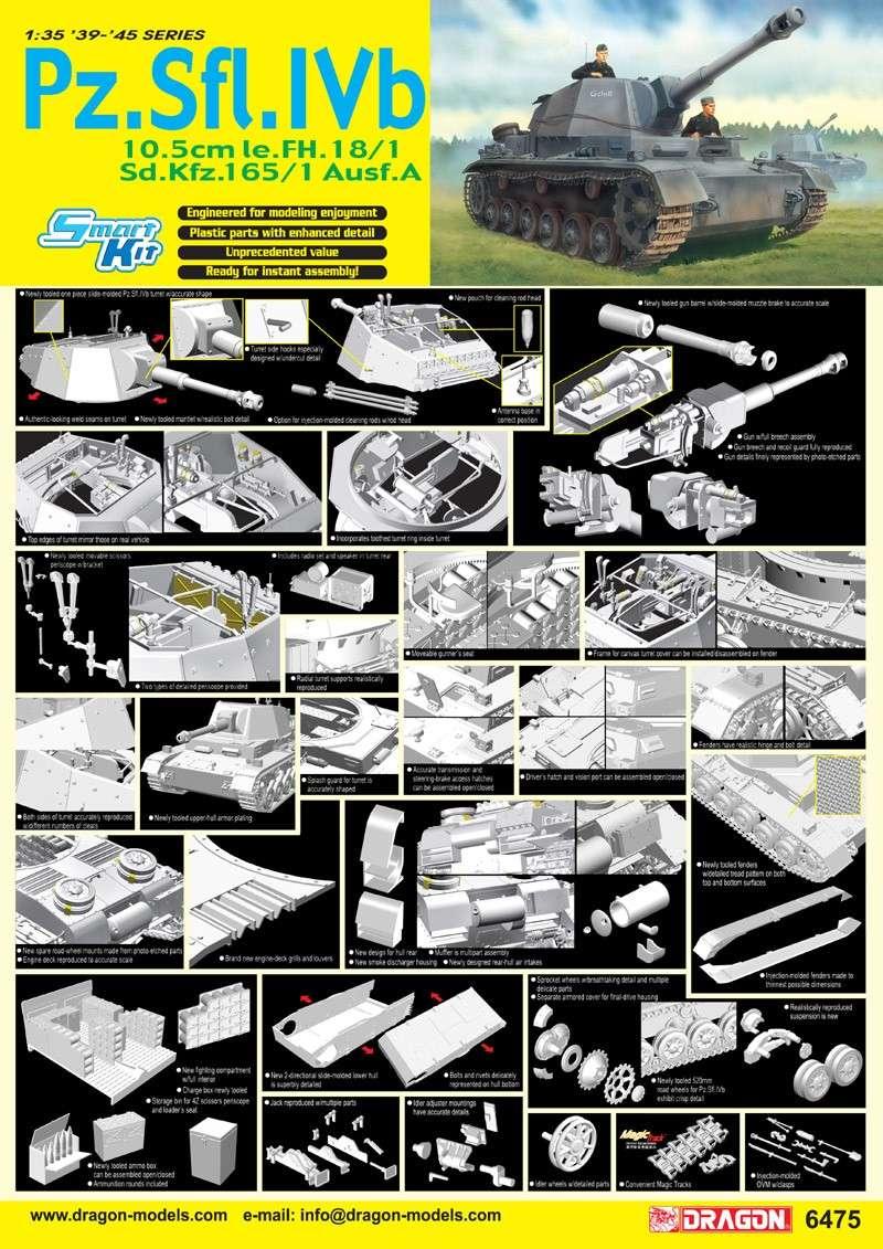 Nouveautés Dragon 6475-p10
