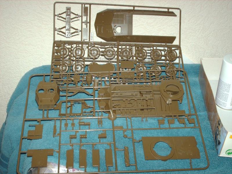 LAV 25 revell Hpim2100