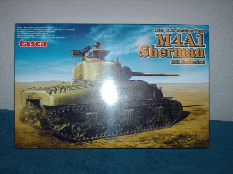 M4A1 tasca Hpim2251