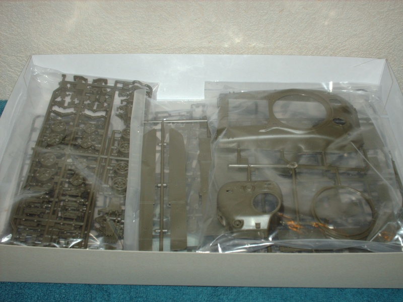 M4A1 tasca Hpim2252