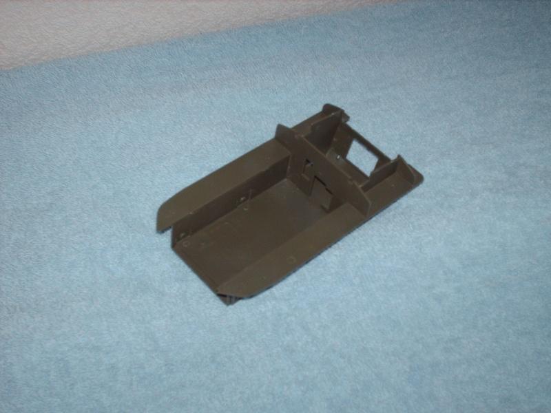 M4A1 tasca Hpim2270