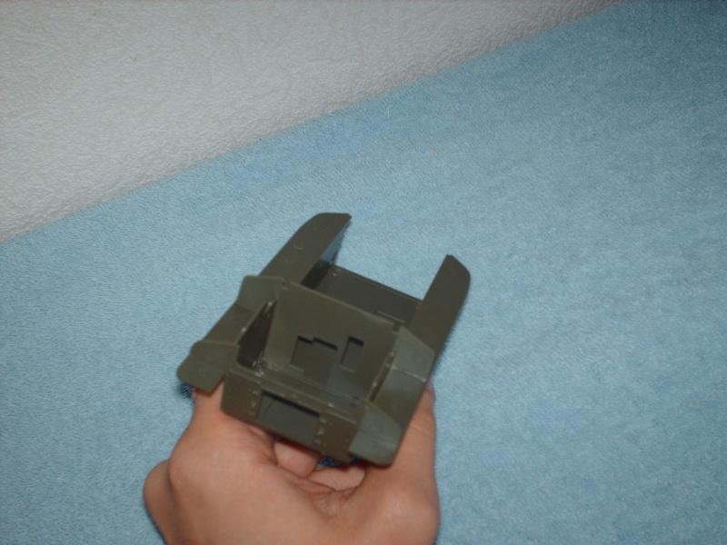 M4A1 tasca Hpim2271