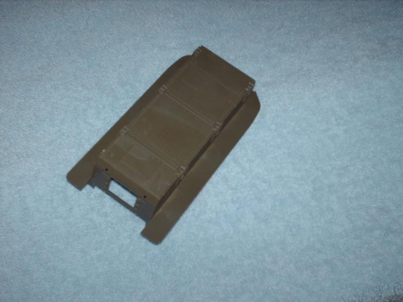M4A1 tasca Hpim2272