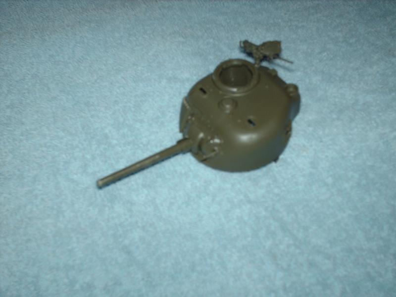 M4A1 tasca Hpim2274