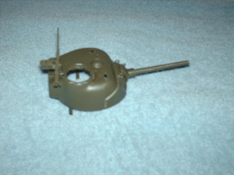 M4A1 tasca Hpim2275
