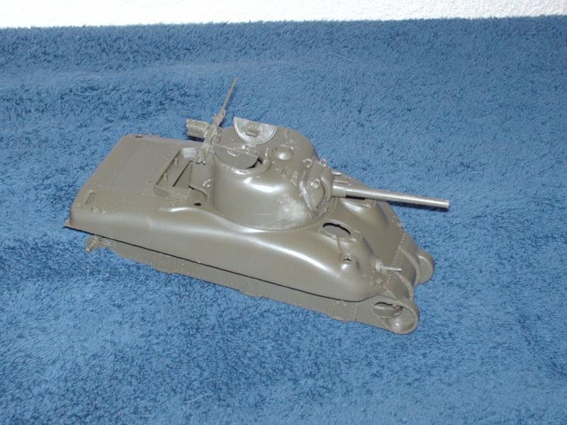 M4A1 tasca Hpim2311