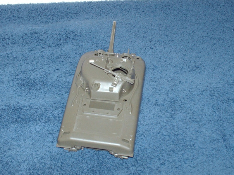 M4A1 tasca Hpim2312