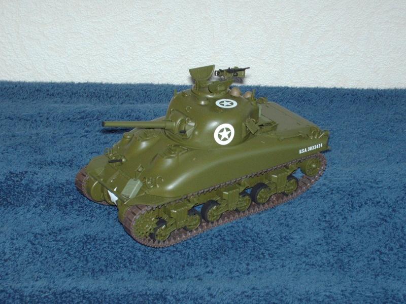 M4A1 tasca - Page 4 Hpim2320