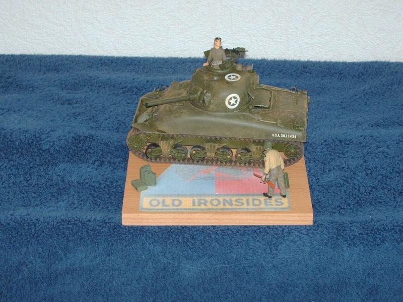 M4A1 tasca - Page 4 Hpim2322