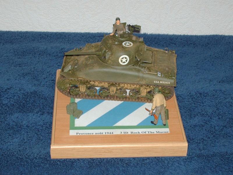 M4A1 tasca - Page 5 Hpim2325