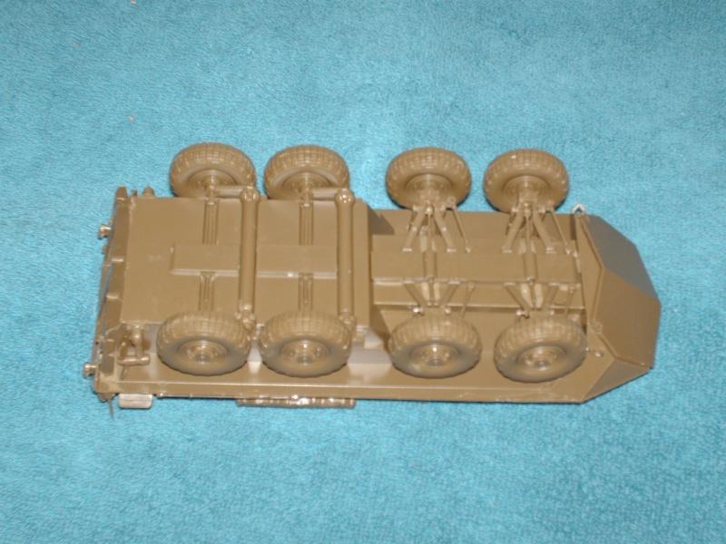 LAV 25 revell Hpim3063