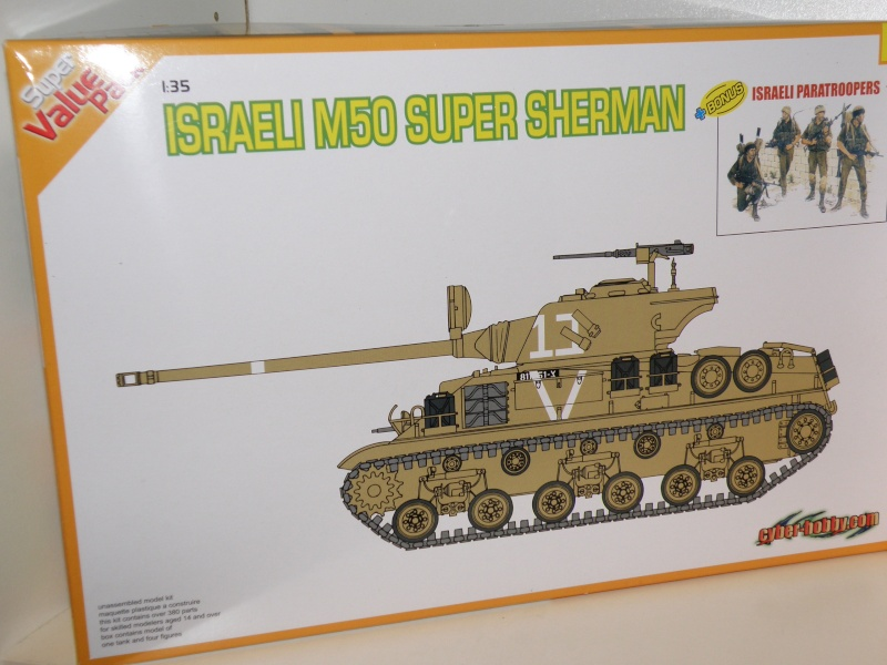 M50 supersherman P2060010