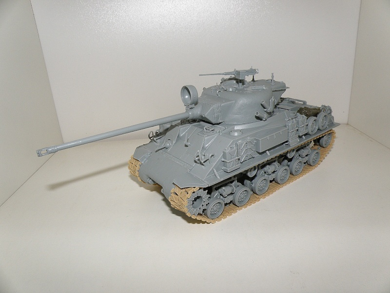 M50 supersherman P2130010