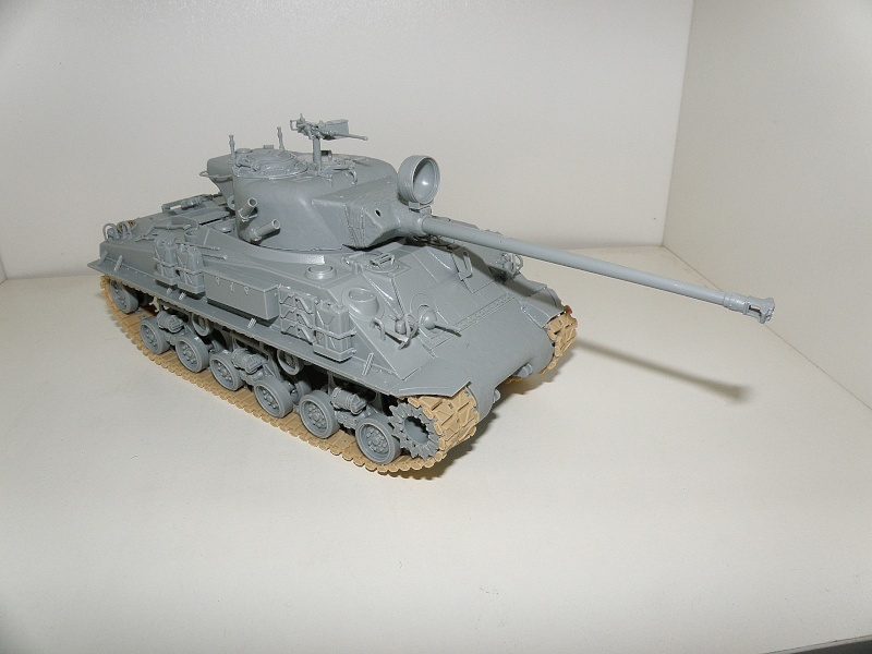 M50 supersherman P2130011