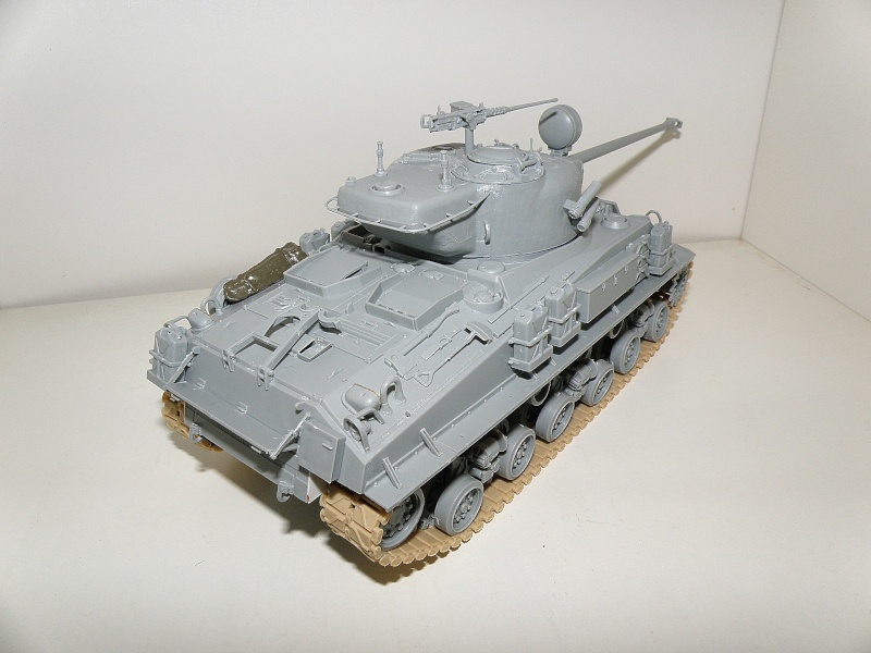 M50 supersherman P2130012