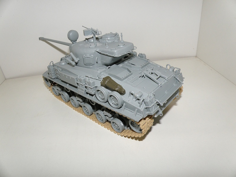 M50 supersherman P2130013