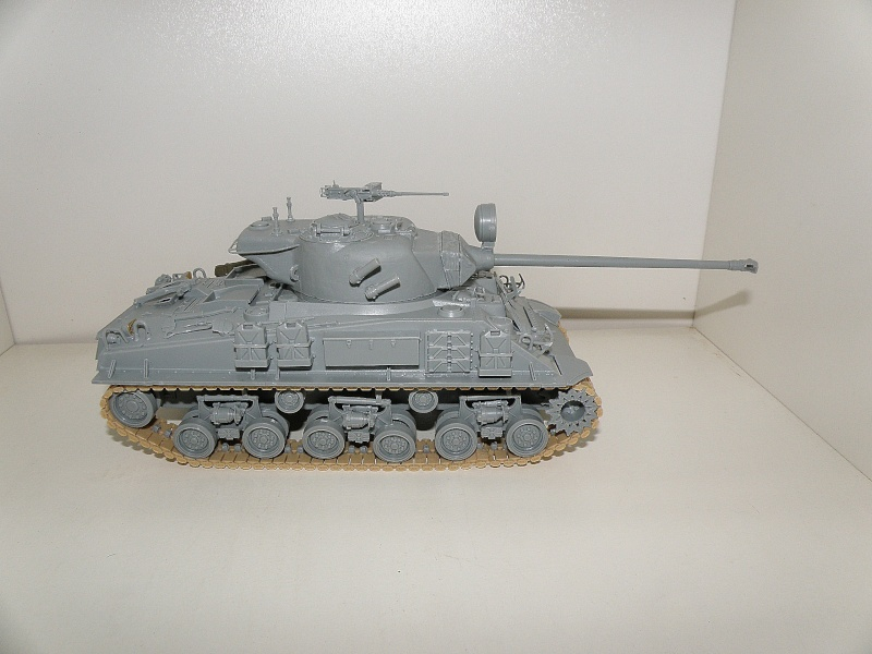 M50 supersherman P2130015
