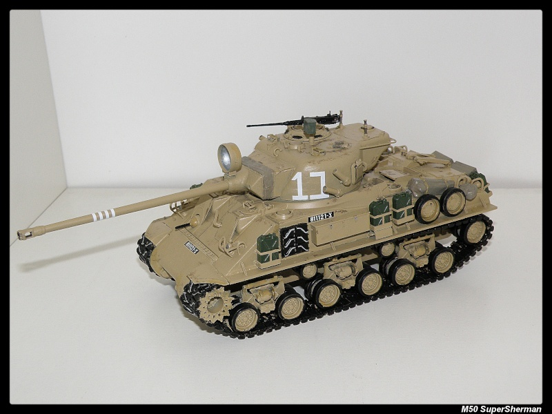 M50 supersherman P2290010