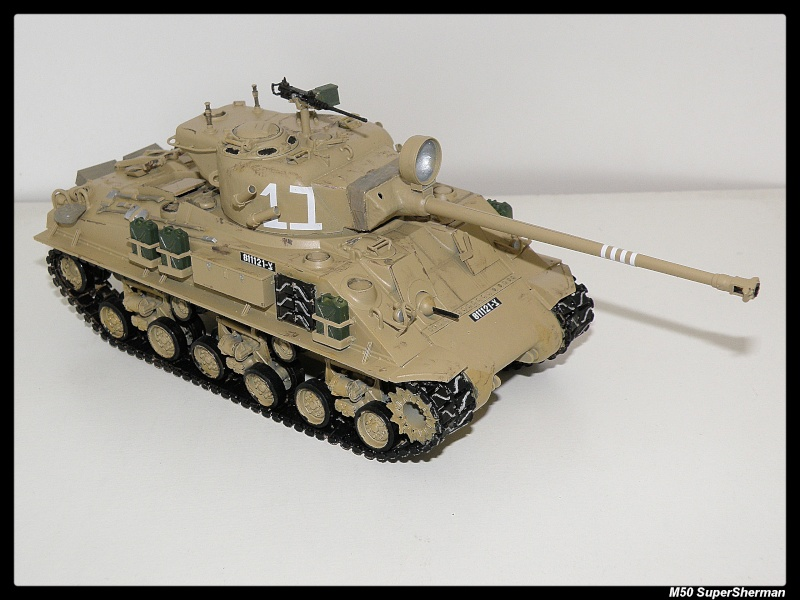 M50 supersherman P2290011