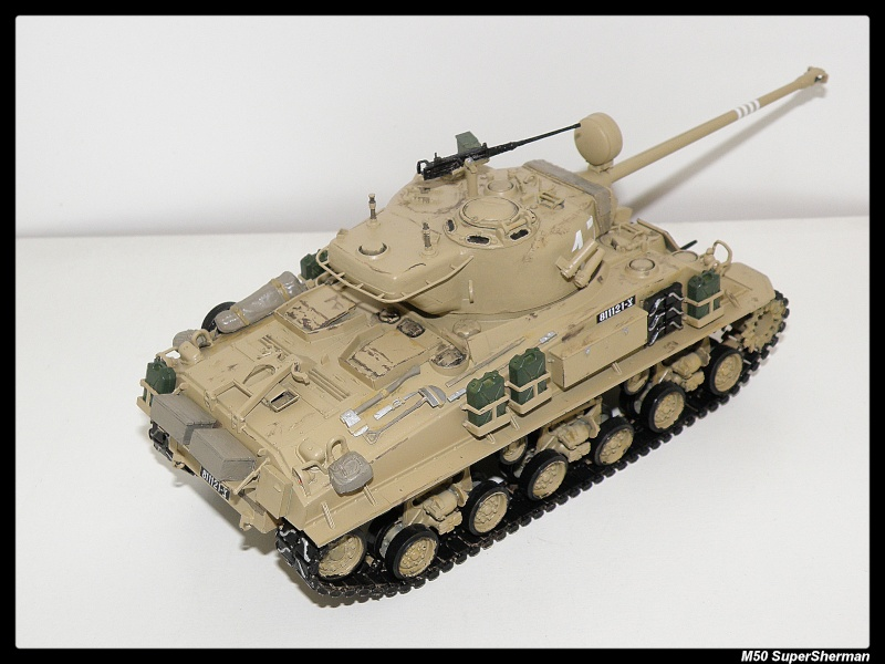 M50 supersherman P2290012