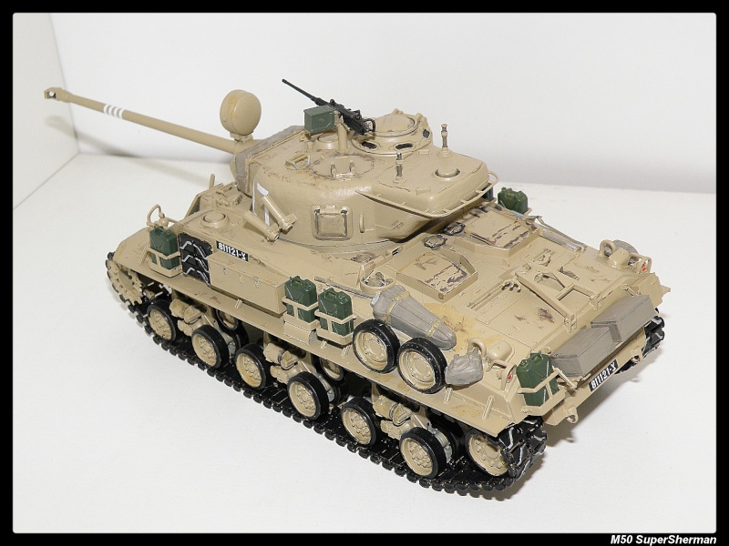 M50 supersherman P2290013