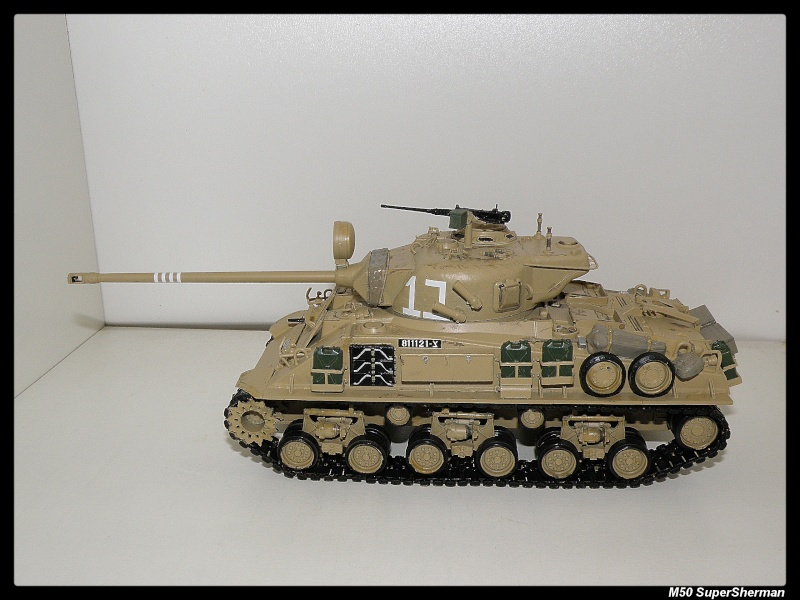M50 supersherman P2290015
