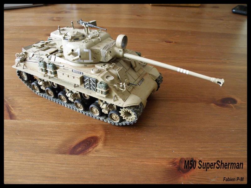 M50 supersherman - Page 2 P4050011