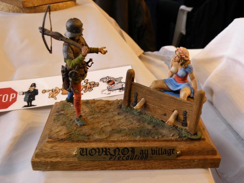 St Victoret 2012.....les tofs !!!!!! - Page 2 P4210013