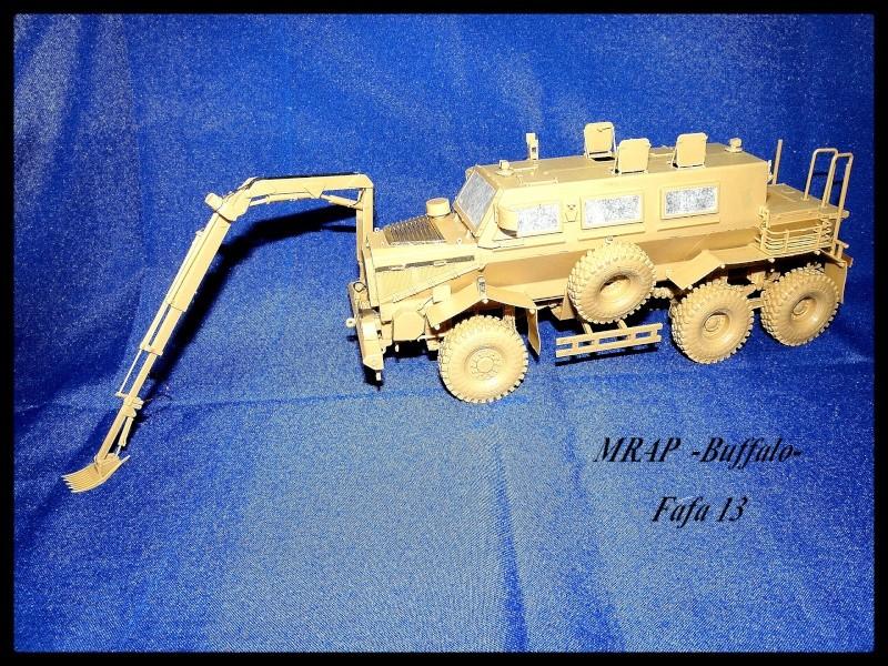 MRAP buffalo ADT - Page 2 P7300018