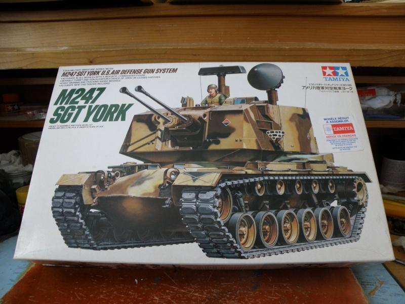 M247 SERGENT YORK Pa060014