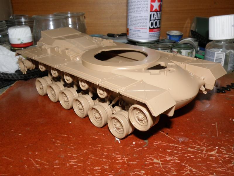 M247 SERGENT YORK Pa060017