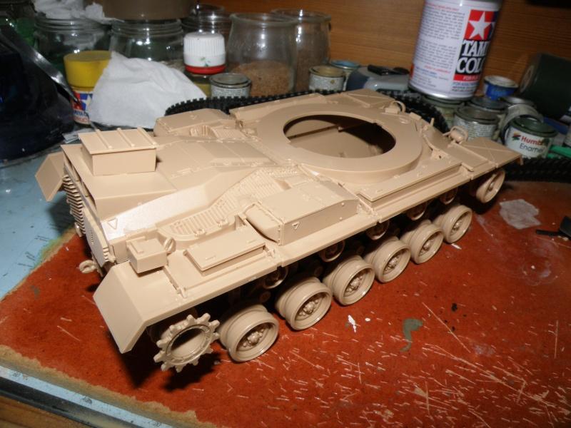 M247 SERGENT YORK Pa060020