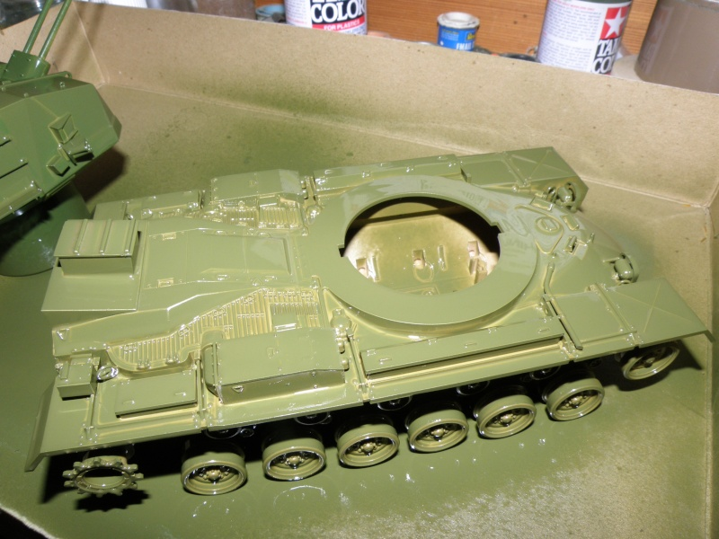 M247 SERGENT YORK Pa060022