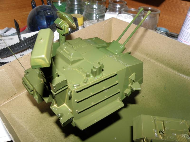 M247 SERGENT YORK Pa060023