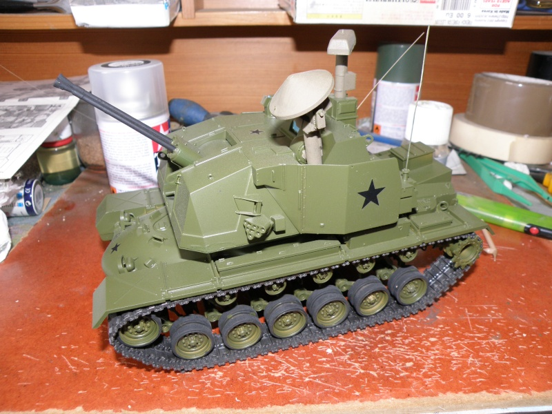 M247 SERGENT YORK Pa070013