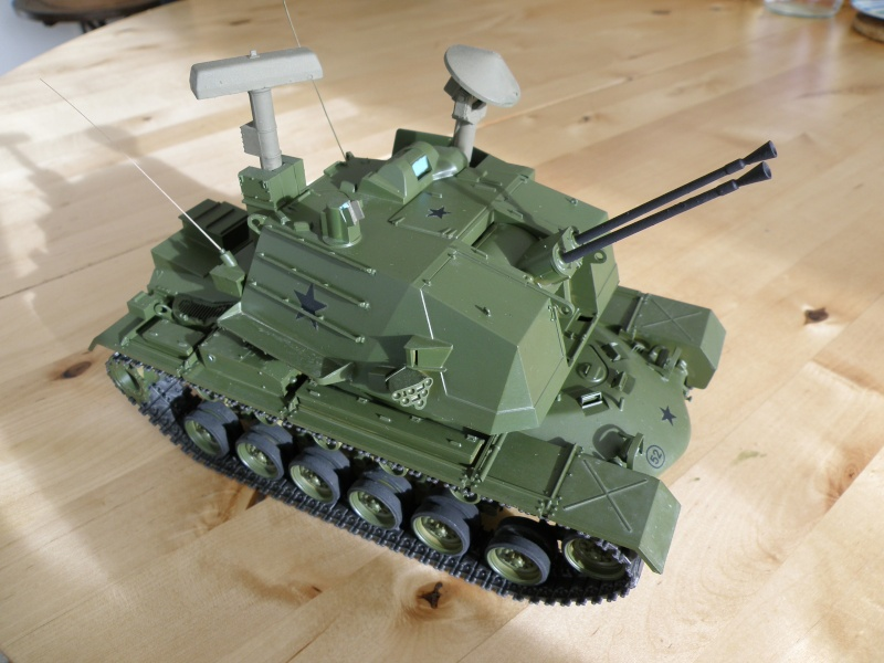 M247 SERGENT YORK Pa070016