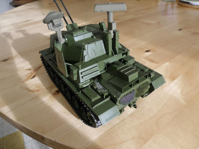 M247 SERGENT YORK Pa070018