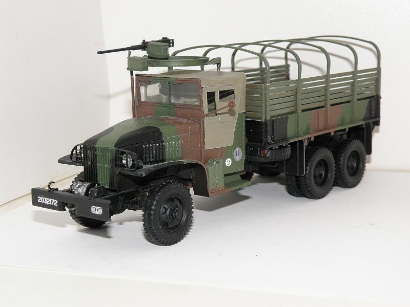 GMC Adt 1990 Pa220010