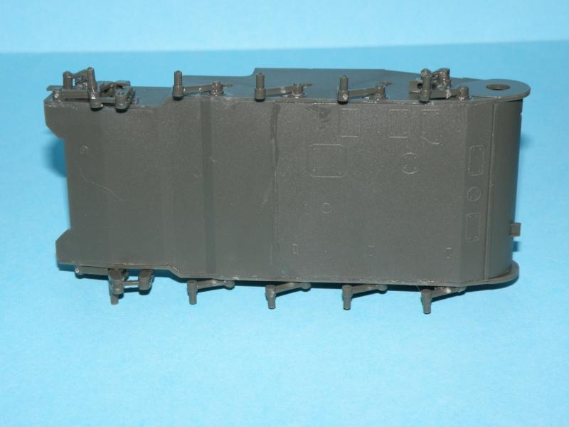 AMX13/155 et VCA 1/35e heller - Page 5 Pb150013