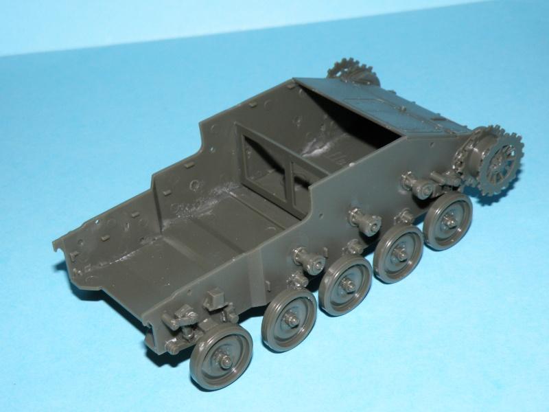 AMX13/155 et VCA 1/35e heller Pb160017