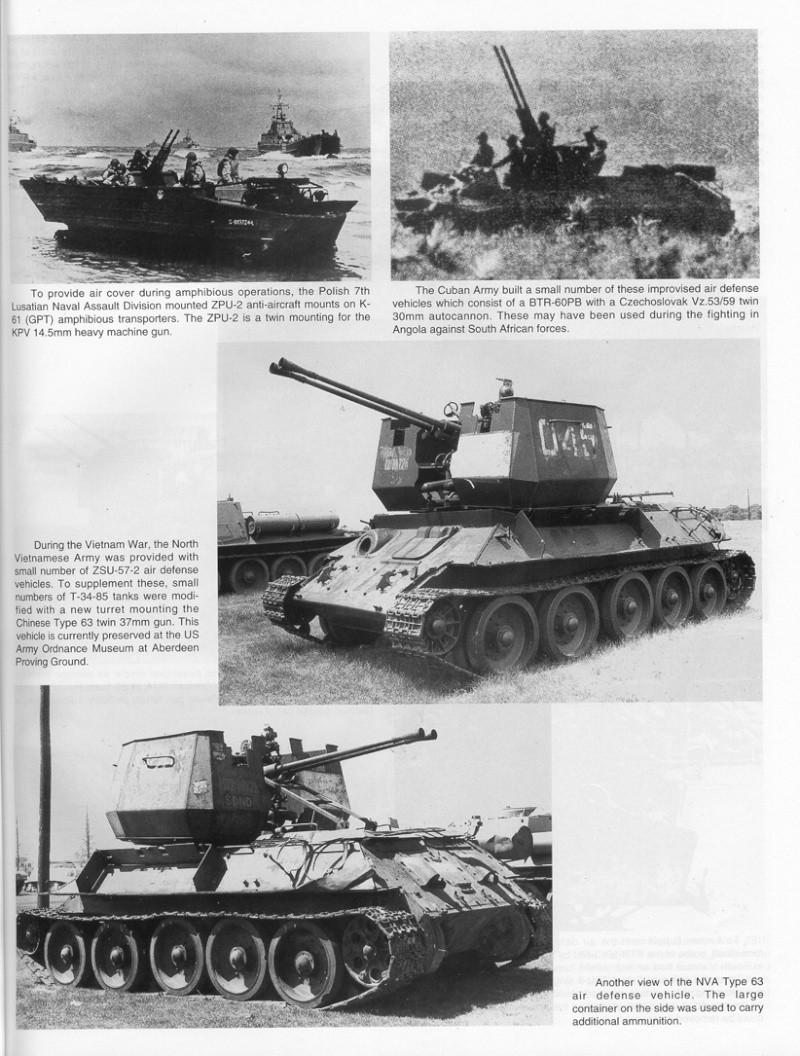 T 34 ZSU 57 Sans_t10