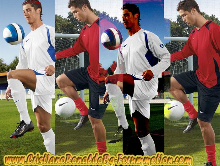 Cristiano Ronaldo Bulgarian forum