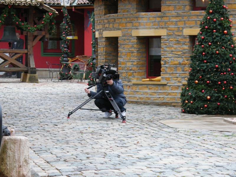 TF1 et youngtimers le 2 décembre 2012 Dscf3131