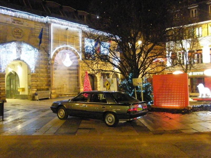 Photos Décembre 2011 Dscf4210