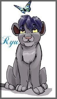Petite boutique d'Uzuri ~ ♥ Ryu_va10